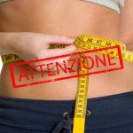 Diete dimagranti: quali scegliere e quali evitare.