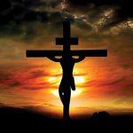 10 curiosità sulla religione cattolica che sono poco conosciute.