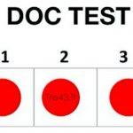 Test – Quanto è forte la tua tendenza ossessivo-compulsiva?