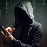 Ecco Come scoprire se qualcuno ti sta spiando lo smartphone.
