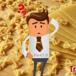 Pasta 100% Grano italiano: Ecco la lista Completa .