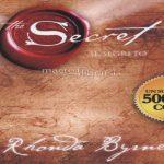 Libri – THE SECRET – Il segreto di Rhonda Byrne