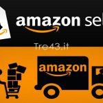 Guida – Come Vendere Su Amazon Oggetti Nuovi Usati o Libri, in 5 Semplici Passi .