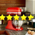 Robot da Cucina – i migliori secondo le recensioni clienti amazon.