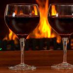2 Bicchieri di vino al giorno, fanno bene o fanno male?