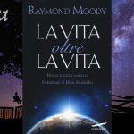 Libri – La vita oltre la vita