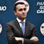 Ecco Chi è Realmente Luigi Di Maio, Leader politico del Movimento 5 Stelle.