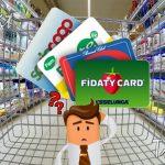 Le carte fedeltà del supermercato fanno davvero risparmiare, o forniamo i nostri dati in cambio di poco risparmio?