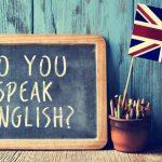 Impara queste 65 espressioni e dopo potrai interagire liberalmente in inglese.