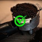 Come Preparare un Anticalcare Faidate Per La Caffettiera.