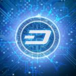 Criptovalute – Investire in Dash: Tutti i fattori da Considerare.