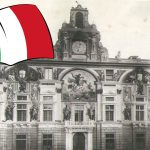 Le prime banche? Una storia tutta italiana!