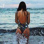 7 Modi Per nascondere la Cellulite al Mare.