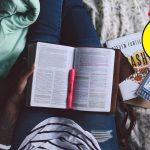 Studiare – Ecco il metodo per apprendere più efficacemente e in meno tempo.