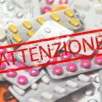 Attenzione!!! L'Aifa ordina il ritiro di farmaci per pressione contenenti Valsartan .