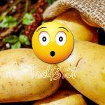 Rimedi Della Nonna – Ecco Il trucco che impedisce alle patate di germogliare.