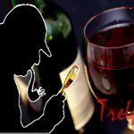 Ecco Un Metodo Semplice Per Capire la Qualità Del Vino.