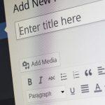 Moduli di Autocertificazioni Telematiche Editabili Online Gratis.