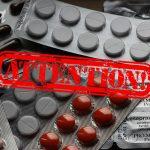 Ramipril – Controindicazioni ed effetti collaterali del farmaco per la pressione.