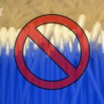 2019 stop ai cotton fioc: è vietata la vendita in Italia .
