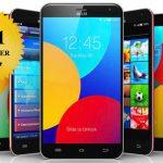 Top10 – Bestseller Smartphone più venduti su amazon.