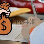 Cessione del Quinto Estinto: Lo Sapevi Che hai diritto ha un rimborso ?!?