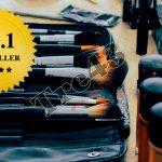 Top Bestseller in Trucco per il Viso – popolari e più venduti.