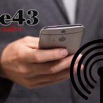 Individuare Telecamere e Microfoni Nascosti Con Lo Smartphone.