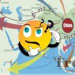 Accordo Via della Seta: Però la Cina continua a vietare l'ingresso di mele, pere e uva made in Italy