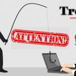 Attenti Alla Truffa INPS: Un falso accredito svuota i conti correnti.