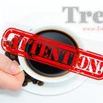 Attenzione al Caffè a stomaco vuoto – Gravi rischi per la salute.